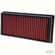 Воздушный фильтр нулевого сопротивления AEM 28-20114 JEEP WRANGLER 2.5L L4 96-02, 4.0L L4 96-06