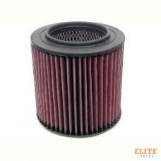 Воздушный фильтр нулевого сопротивления K&N E-9033 FIAT-IVECO DAILY DIESEL