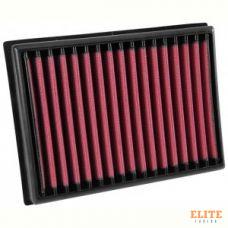 Воздушный фильтр нулевого сопротивления AEM 28-20070 BMW 2.0/2.2/2.5/2.8/3.0/3.2L 90-06