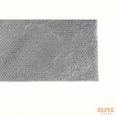 Термоизоляция Silver reflective 30cm*30cm, Thermal Division TDSR1212