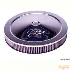 Система впуска K&N 57-1503-1 FIPK; DODGE RAM 1500 PICKUP 3.9L-V6; 94-00