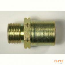 Адаптер болт М20 х 1,5 mm (под масляный фильтр) Goodridge EB-M20