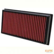 Воздушный фильтр нулевого сопротивления AEM 28-20128 AUDI 96-07, SEAT 99-05, SKODA 96-04, VW 97-09