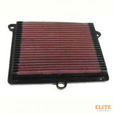 Воздушный фильтр нулевого сопротивления K&N 33-2088 FORD PU V8-7.3L ATS T/D 93-94