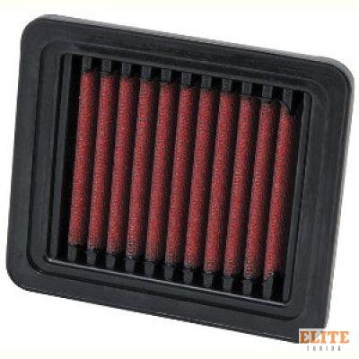 Воздушный фильтр нулевого сопротивления K&N 33-2238 BRIGGS & STRATTON 3-5 HP HORIZONTAL ENGINE