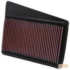 Воздушный фильтр нулевого сопротивления K&N 33-2089 ACURA LEGEND V6-3.2L 1991-96