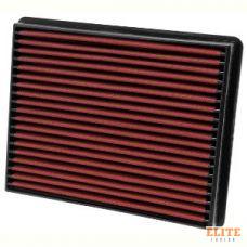 Воздушный фильтр нулевого сопротивления AEM 28-20129 CHV/GMC V6 & V8/GAS & TD 99-07