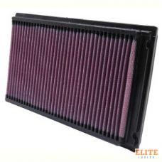 Воздушный фильтр нулевого сопротивления K&N 33-2031-2 NISSAN 350Z, INFINITI G35, FX35, OPEL