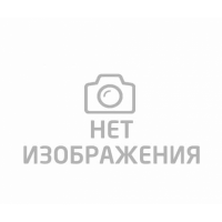 Втулка под crimp AN-06 серия HIGH PRESSURE, Goodridge RC600-06CHP