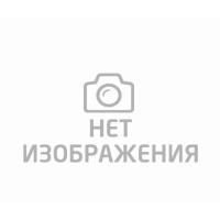 Армированный шланг AN-04/D-04, T60 серия, тефлон (PTFE) BlackRock Lab T604NYBK сталь+нейлон, черный
