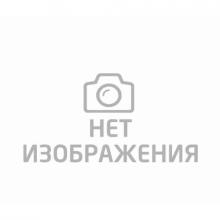 Втулка для опрессовки фитинга AN06, D-06 CRIMP алюминий, BLACKROCK LAB C06-CR