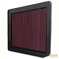 Воздушный фильтр нулевого сопротивления K&N 33-2179 ACURA 3.5RL 3.5L V6; 1999-2000