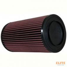 Воздушный фильтр нулевого сопротивления K&N E-0656 RAM POWERMASTER 1500 V6-3.6L F/I; 2014