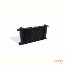 Радиатор масляный 25 рядов; 405 mm ширина; ProLine STD (M22x1,5 выход) Setrab, 50-925-7612
