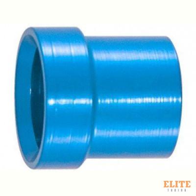 Фитинг D-06 алюминий, 819-06D, Goodridge