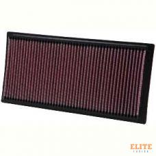 Воздушный фильтр нулевого сопротивления K&N 33-2084 DODGE RAM P/U 3.9L, 5.2L, 5.9L 94-02