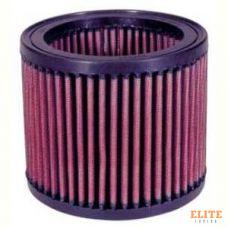 Фильтр нулевого сопротивления K&N AL-1001