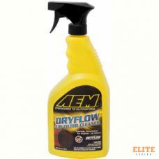 Очиститель для воздушных фильтров AEM 1-1000 0.946L