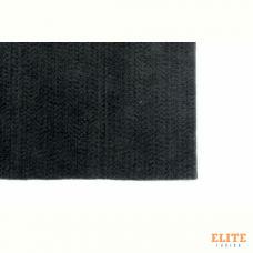 Термоизоляция Carbon, 30*60cm, Thermal Division TDCA1224CA