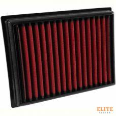 Воздушный фильтр нулевого сопротивления AEM 28-20409 INFINITI FX 35/37/50