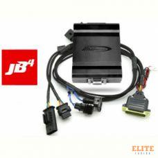 Чип JB4 BMS N55 F 1/2/3/4 Series 2013 Pneumatic Wastegate w/OBDII (JB4_F30)