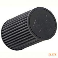 Воздушный фильтр нулевого сопротивления AEM 21-2019BF универсальный D=64mm L=235 мм