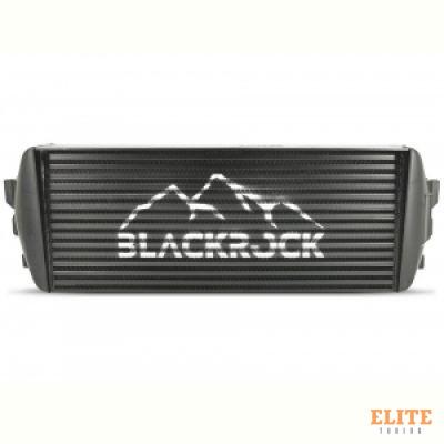 Интеркулер BlackRock Lab BMW-INT-0305 BMW 5 G30 Diesel; 6 G32 GT Diesel; 7 G11, G12 Diesel