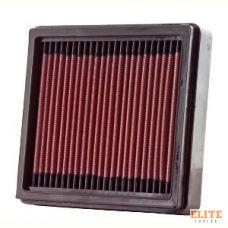 Воздушный фильтр нулевого сопротивления K&N 33-2074 DODGE,EAGLE,MITS.,PLYMOUTH