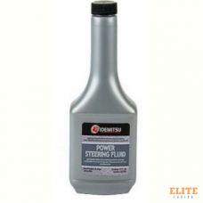 Жидкость для гидроусилителя руля IDEMITSU 0,354л