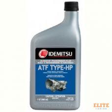 Масло трансмиссионное IDEMITSU ATF TYPE - HP 1L