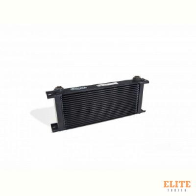 Радиатор масляный 19 рядов; 405 mm ширина; ProLine STD (M22x1,5 выход) Setrab, 50-919-7612
