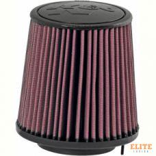 Воздушный фильтр нулевого сопротивления K&N E-1987 AUDI A4, A5 2008-15; Q5 2009-17