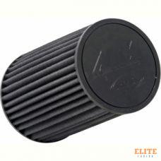 Воздушный фильтр нулевого сопротивления AEM 21-2029BF универсальный D=70mm L=235 мм
