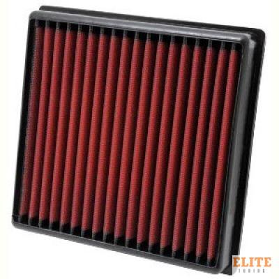 Воздушный фильтр нулевого сопротивления AEM 28-20470 CHRYSLER 200 3.6L V6, 2011