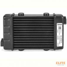 Радиатор масляный 211x136x40; ProLine Slimline SLM (M22x1,5 выход) Setrab, 53-10742