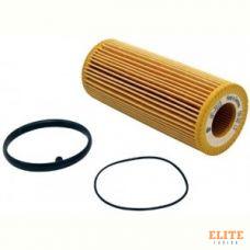 Фильтр масляный K&N HP-7015 (замена на PS-7015)
