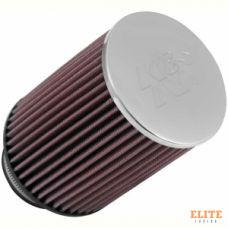 Фильтр нулевого сопротивления универсальный K&N RF-1030   Air Filter