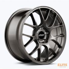 """Комплект колес APEX Racing EC-7 для BMW 18x8.5"""" ET45 - 2 шт + 18x9.5"""" ET58 - 2шт"""
