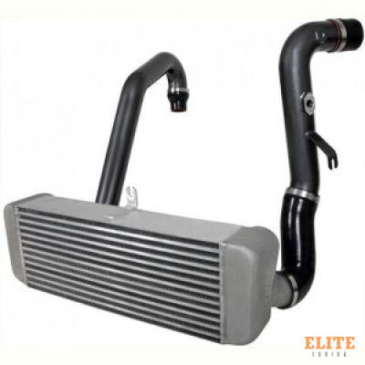 Система впуска AEM 26-2100C INTERCOOLER KIT; HYUNDAI GENESIS 2.0L, 10-12