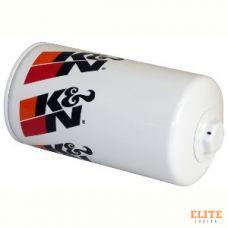 Фильтр масляный K&N HP-4003