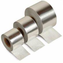 Термоизоляция лента Cool-Tape 3.8сm*4.5m, до 815°С DEI 10408