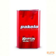 Масло моторное 4241.81.47 PAKELO SAE 0W-40 KRYPTON RACING 1L
