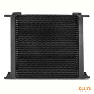 Радиатор масляный 34 рядов; 330 mm ширина; ProLine STD (M22x1,5 выход) Setrab, 50-634-7612