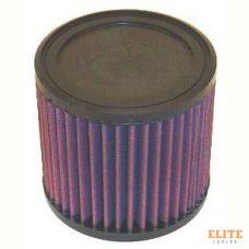 Фильтр нулевого сопротивления K&N AL-1098