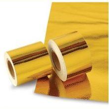 Термоизоляция Reflect-A-Gold лента 5сm*9m DEI 010397