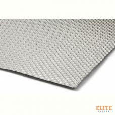 Термоэкран алюминиевый 30cm*50cm Al, Thermal Division TDAL1220