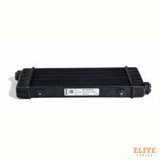 Радиатор масляный 320x136x40; ProLine Slimline SLM (M22x1,5 выход) Setrab, 53-10745