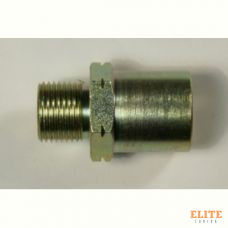Адаптер болт М18 x 1,5 mm (под масляный фильтр) Goodridge EB-M18