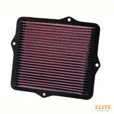 Воздушный фильтр нулевого сопротивления K&N 33-2047 HONDA CIVIC 1.4L 94-01, 1.5/1.6L 91-01