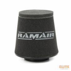 Фильтр нулевого сопротивления универсальный RAMAIR CC-204 посадочный d=152mm